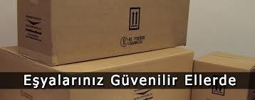 istanbul eşya depolama